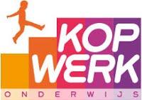 Kopwerk-logo-jpeg