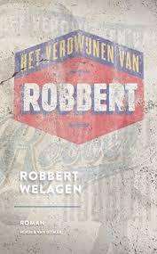robbert