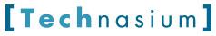technasium_logo
