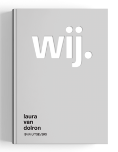 WIJ-LAURA-VAN-DOLRON-618x800