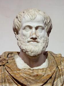 399px-Aristotle_Altemps_Inv8575