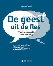 cover-boek-de-geest-uit-de-fles_1000-185x230