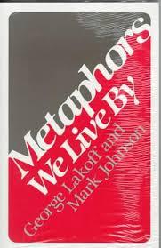 metaphers