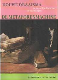 metaforenmachine