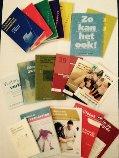 boeken 3
