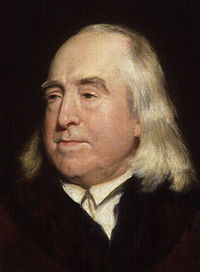 200px-Jeremy_Bentham_by_Henry_William_Pickersgill_detail